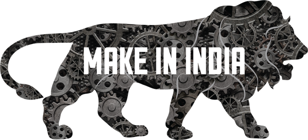 """Will the Honourable Prime Minister implement """"Make in India"""" Scheme in Rare Earth Industry?"""