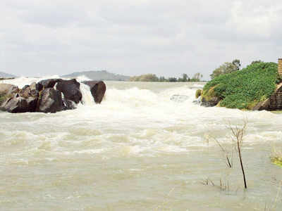 Incursion of seawater into over-exploited aquifer robs ECR residents of fresh water