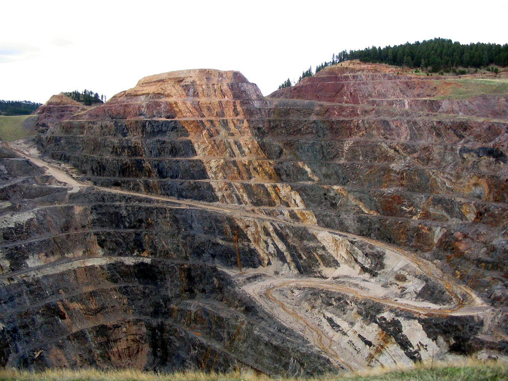 Gold Mine_Pit