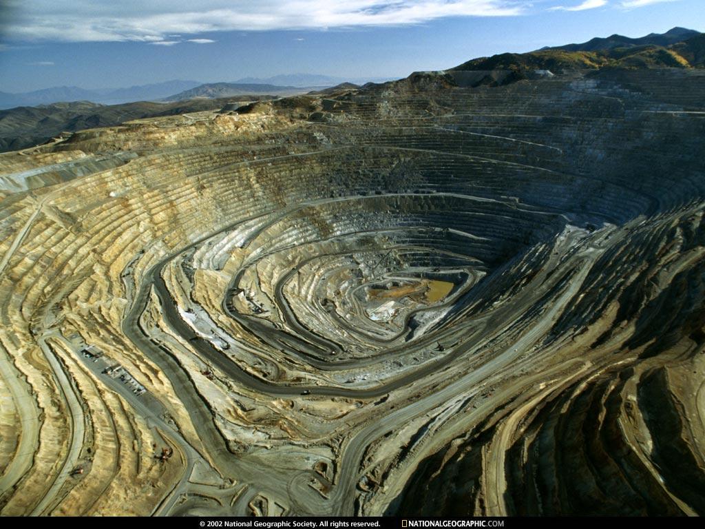 copper-mine-494808-lw